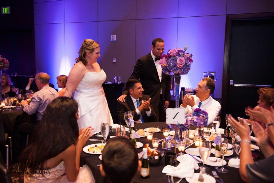 Wedding Dinner Music  Tony's Playlists 12 Perfect Wedding Dinner Songs
