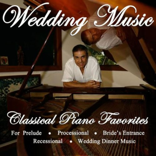 Wedding Dinner Music  Greensleeves Traditional Prelude Processional Dinner