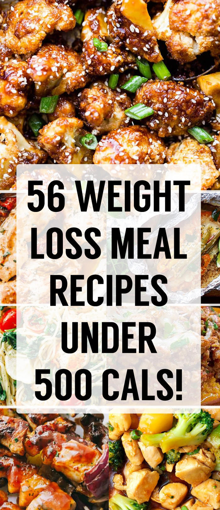 Weight Loss Dinner  56 Unbelievably Delicious Weight Loss Dinner Recipes Under