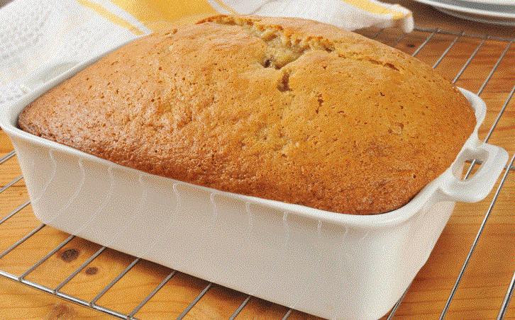 Weight Watchers Banana Bread  WEIGHT WATCHERS BANANA BREAD RECIPE – Kitch Fun