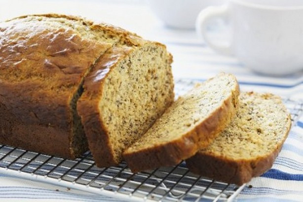 Weight Watchers Banana Bread  WeightWatchers Moist Banana Bread Recipe – Weight Watchers