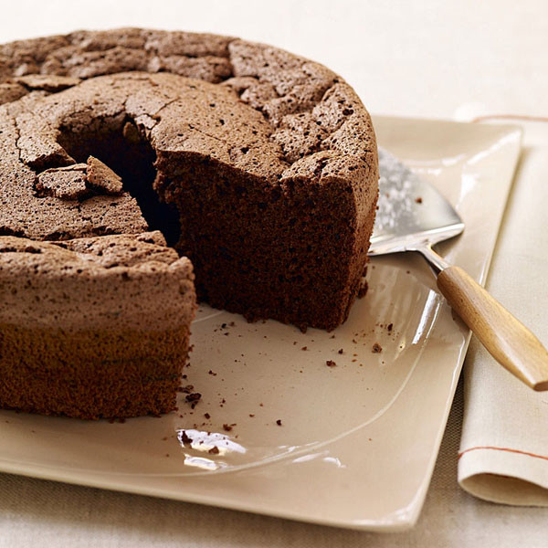 Weight Watchers Cake Recipes  Quelques Liens Utiles