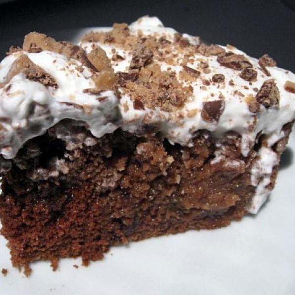 Weight Watchers Cake Recipes  Weight Watchers Coconut Cake
