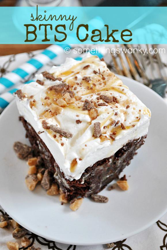 Weight Watchers Cake Recipes  22 Weight Watcher Dessert Recipes Style Motivation
