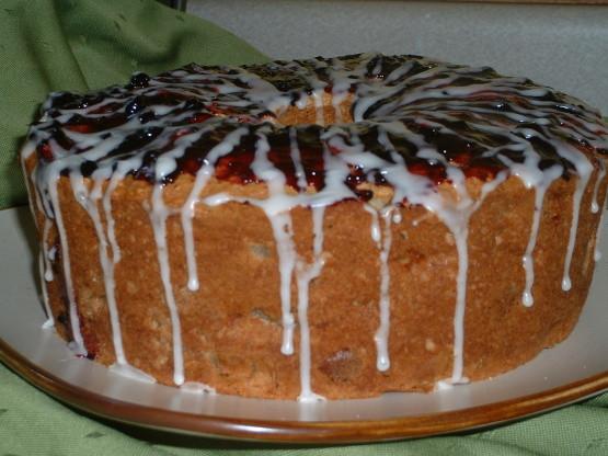 Weight Watchers Cake Recipes  Weight Watchers Apple Cake Recipe Genius Kitchen