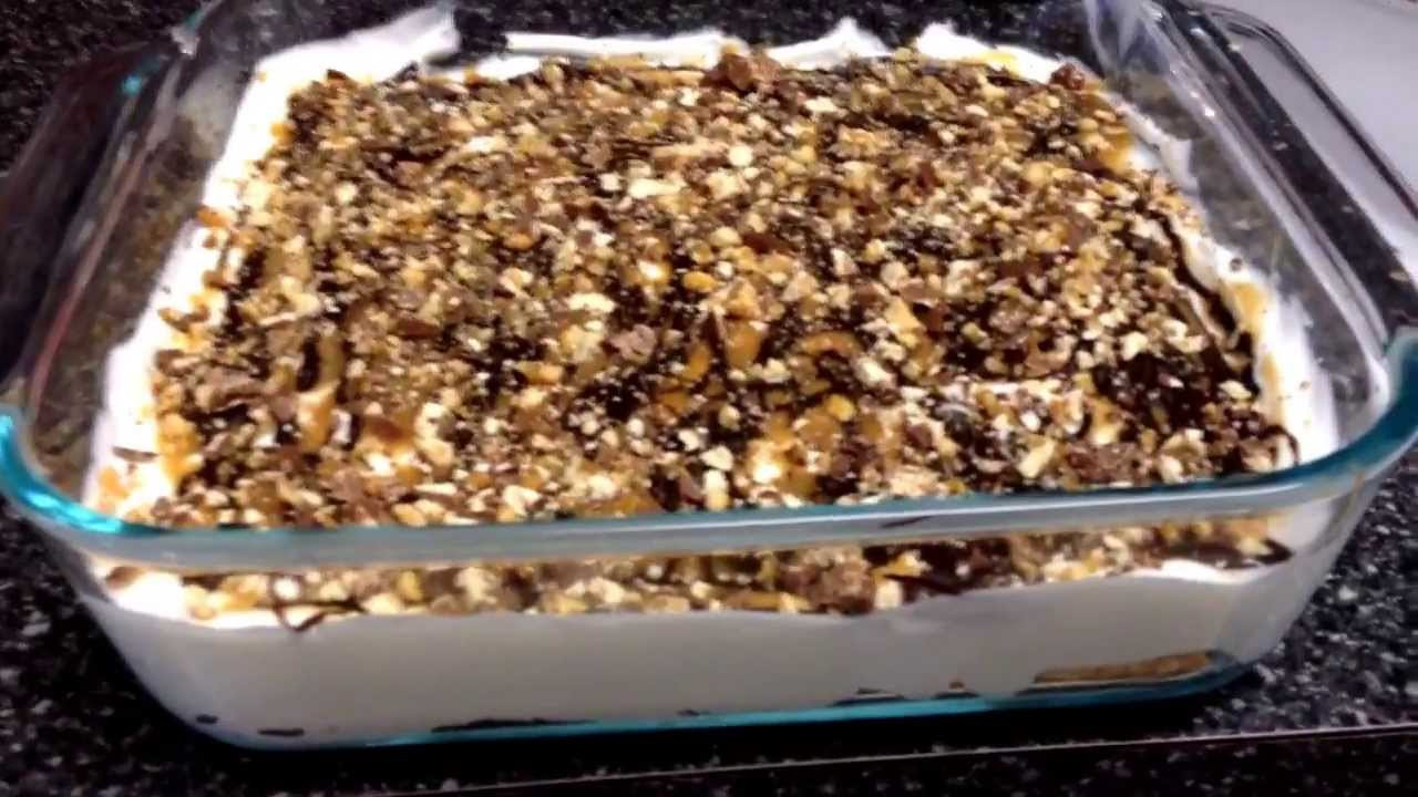 Weight Watchers Dessert Recipes With Cool Whip  weight watchers peanut butter pie cool whip