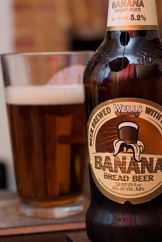 Wells Banana Bread Beer  301 Moved Permanently