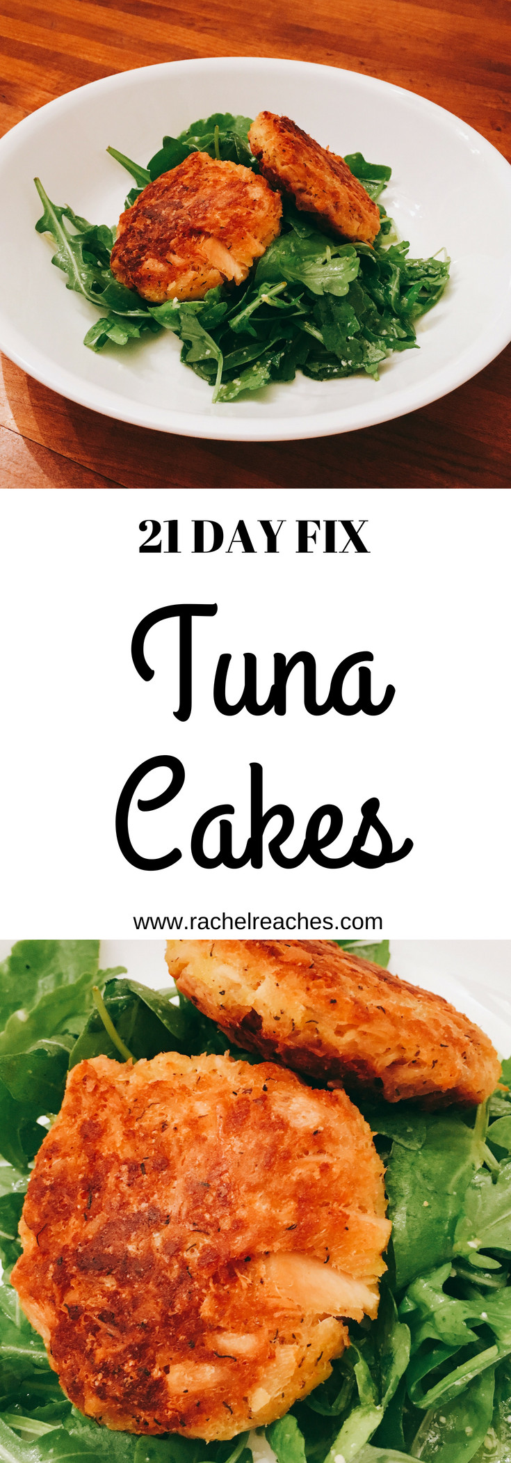 What Can I Make For Dinner With These Ingredients  Tuna Cakes with Dill Sauce Recipes Pinterest