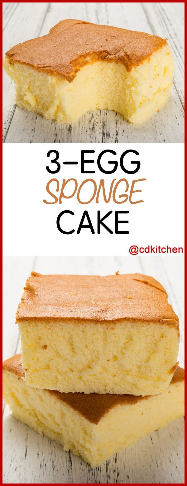 What Dessert Can I Make With Flour Sugar And Eggs  545 best Recipes to Try images on Pinterest