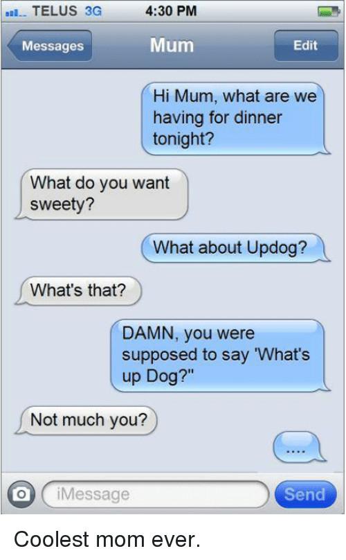 What Do I Want For Dinner Tonight  25 Best Dinner Memes