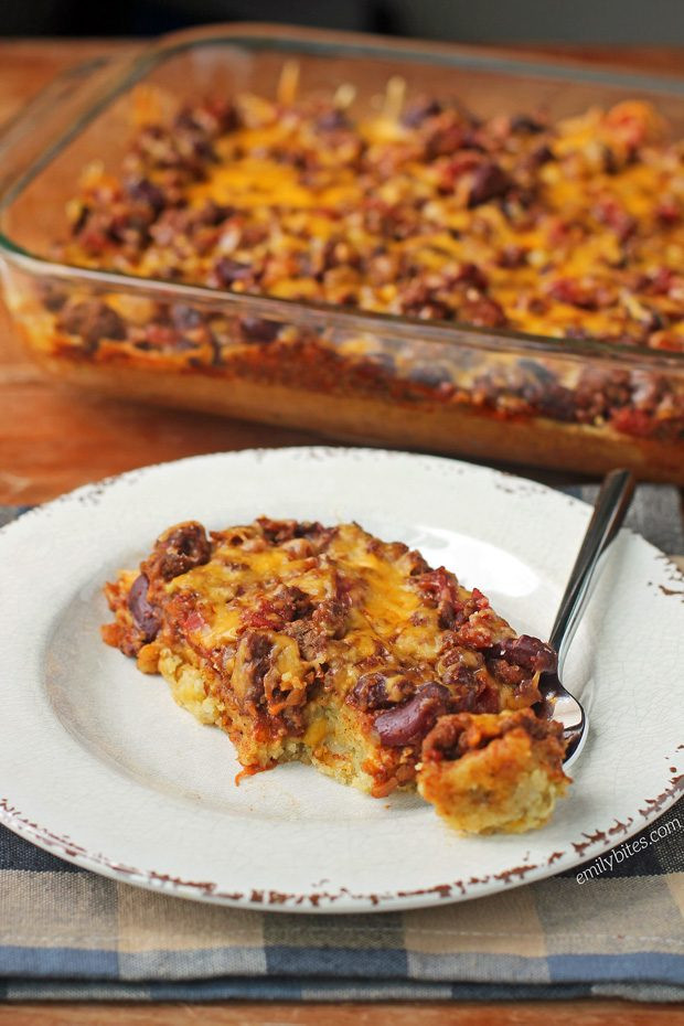What Goes With Cornbread  what goes with chili and cornbread