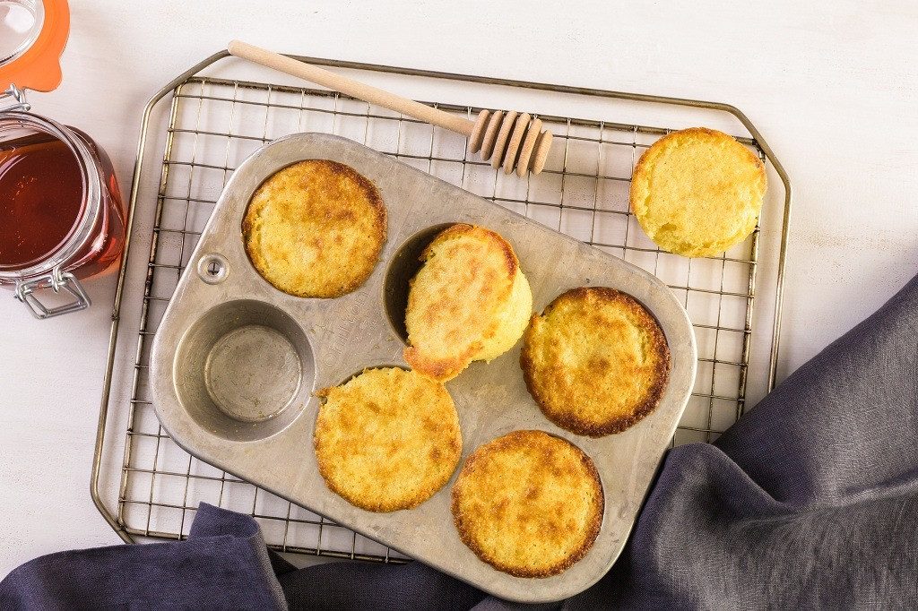What Goes With Cornbread  What Goes With Cornbread Is It Healthy For You Sep 2018