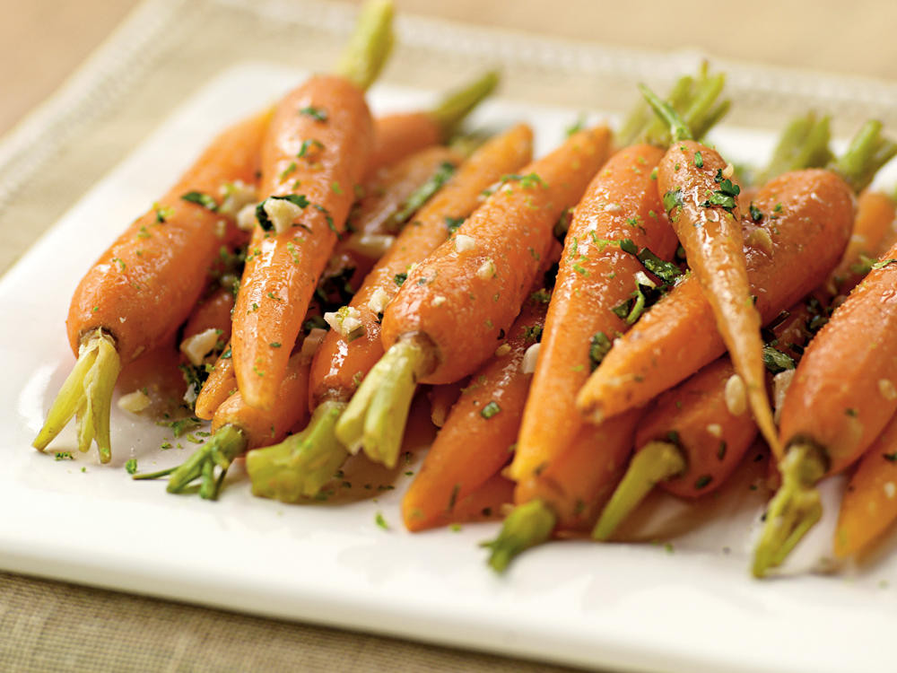 What Goes With Ham Dinner  25 Best Side Dishes For Ham Ham Dinner Sides