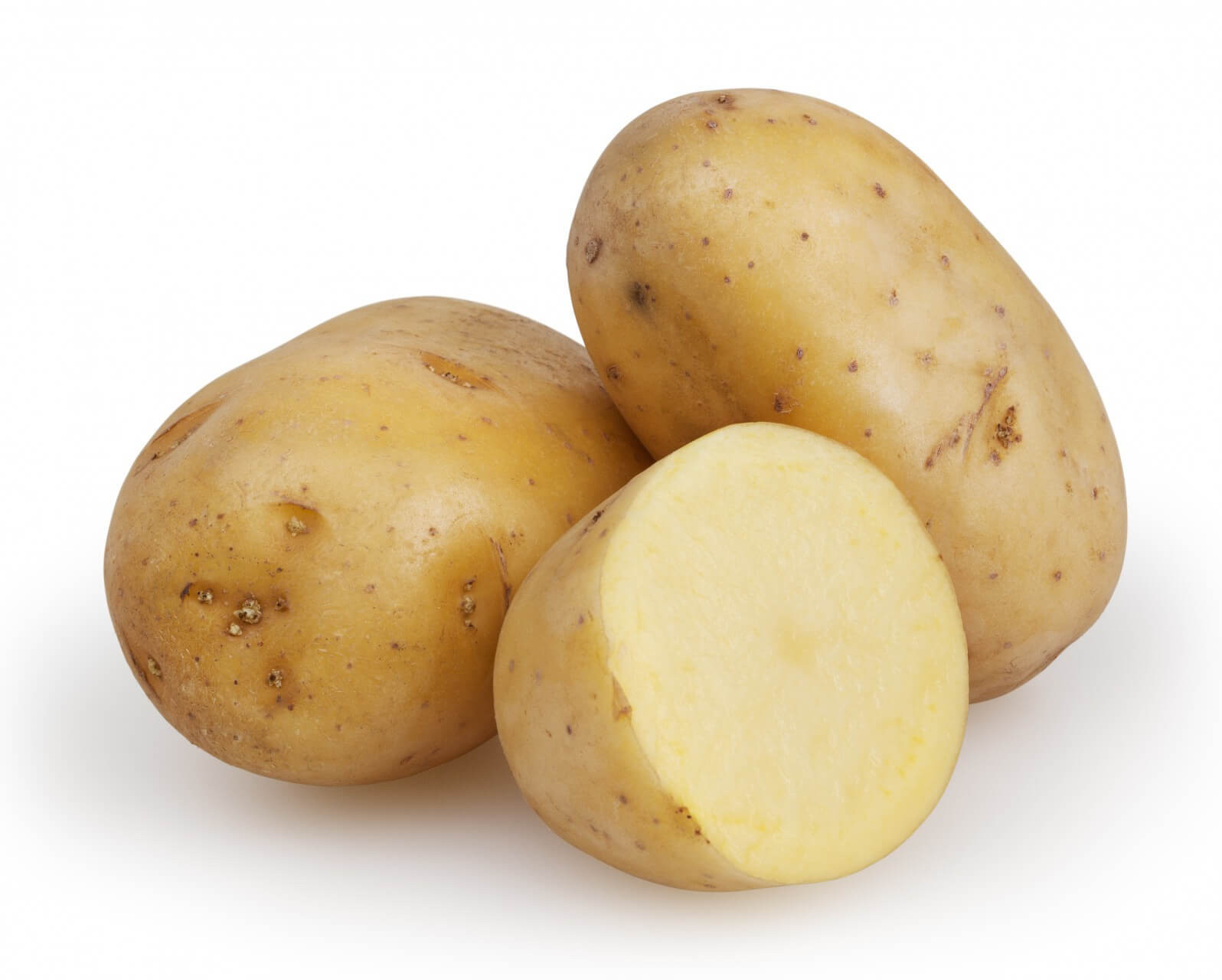What Is A Potato  Russet Potato Products & Other Potato Varieties Ventura County