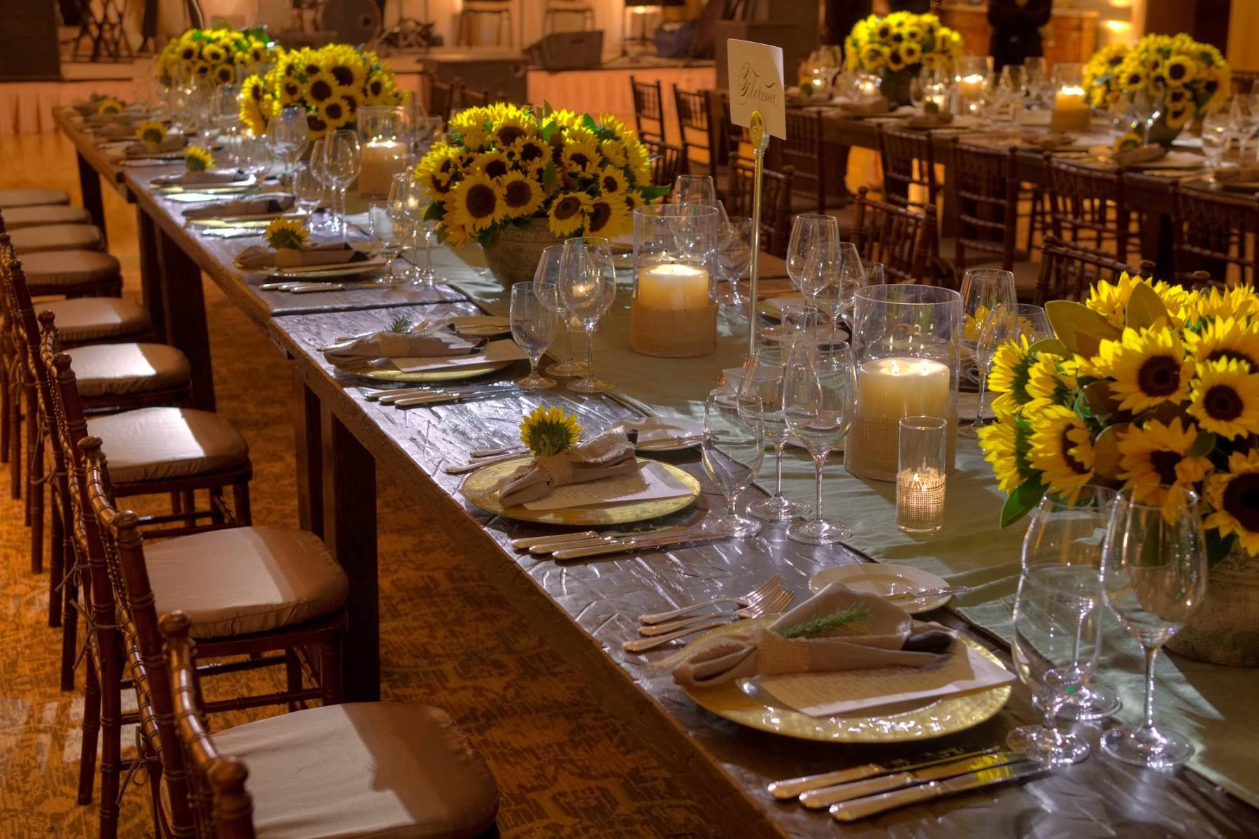 What Is A Rehearsal Dinner  Cosentino Rehearsal Dinner