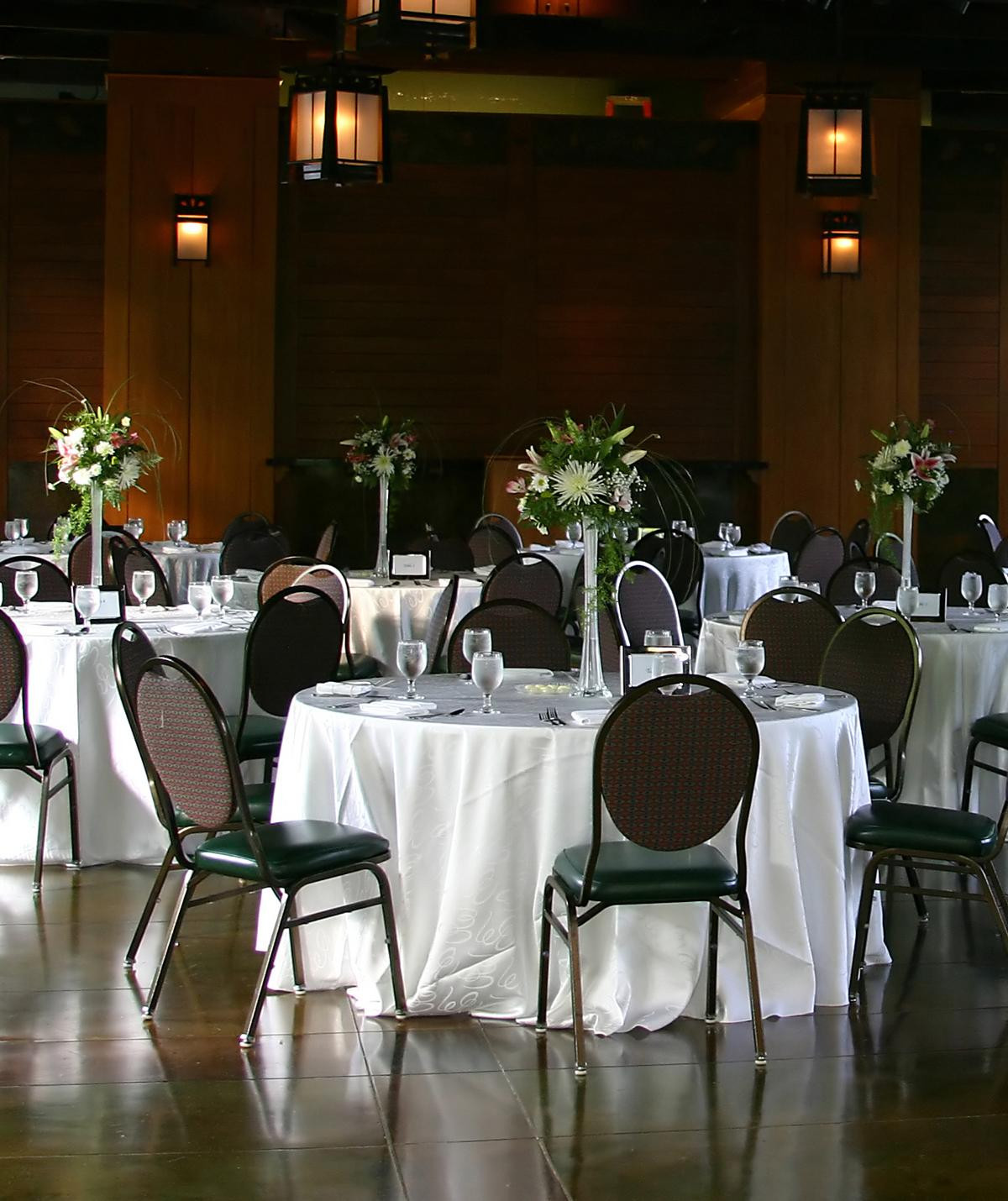 What Is A Rehearsal Dinner  Wedding Rehearsal Dinner Etiquette