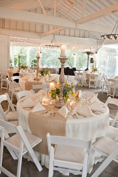 What Is A Rehearsal Dinner  1000 ideas about Rehearsal Dinner Decorations on