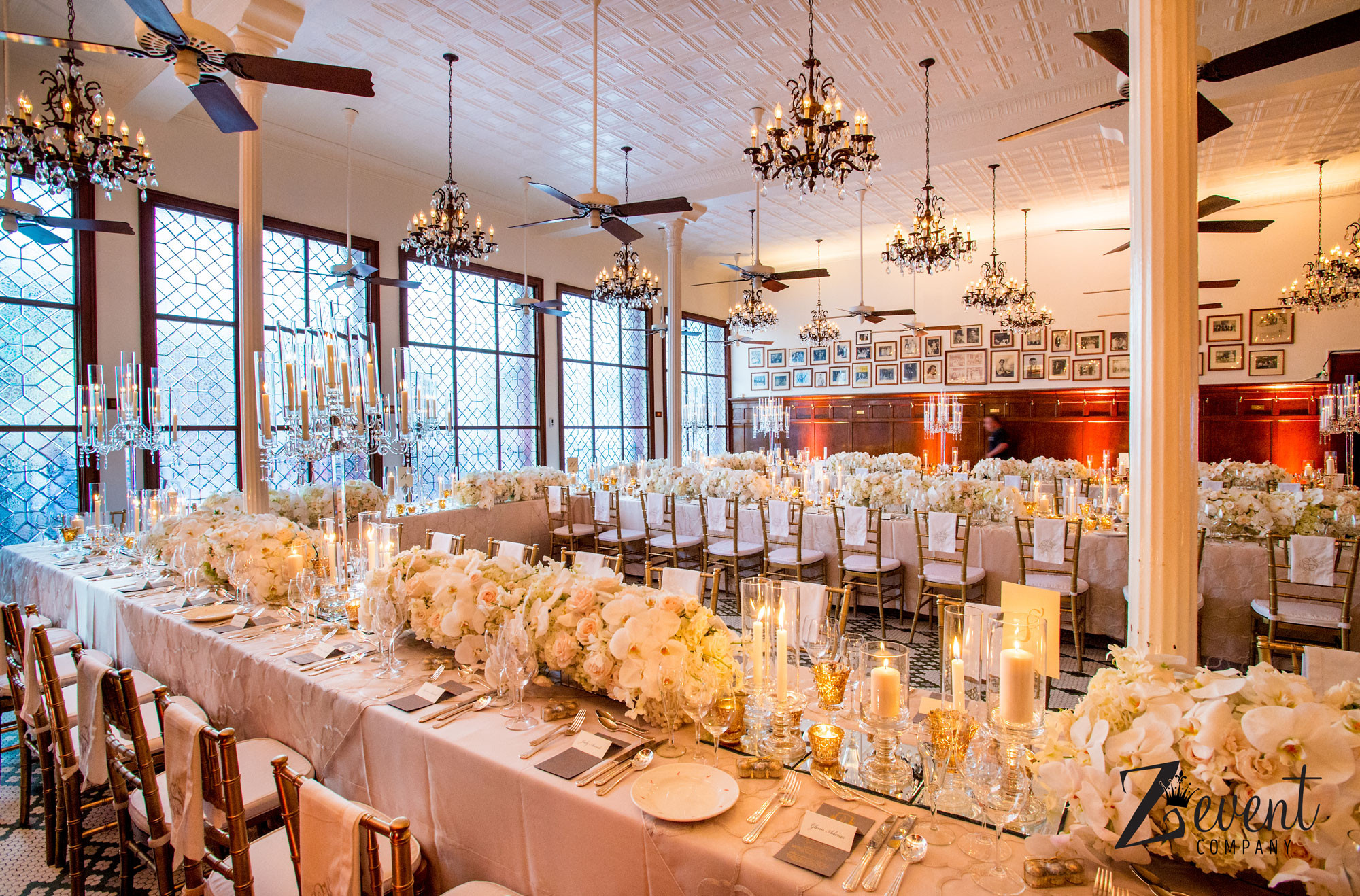 What Is A Rehearsal Dinner  Rehearsal Dinners