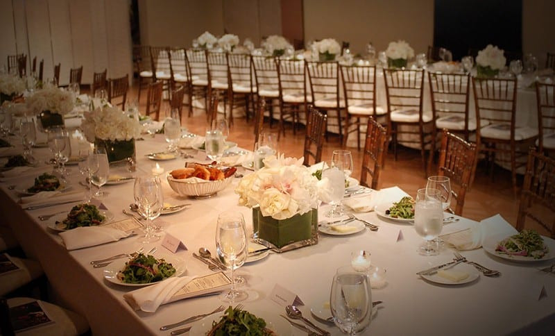 What Is A Rehearsal Dinner  The prehensive Rehearsal Dinner Checklist