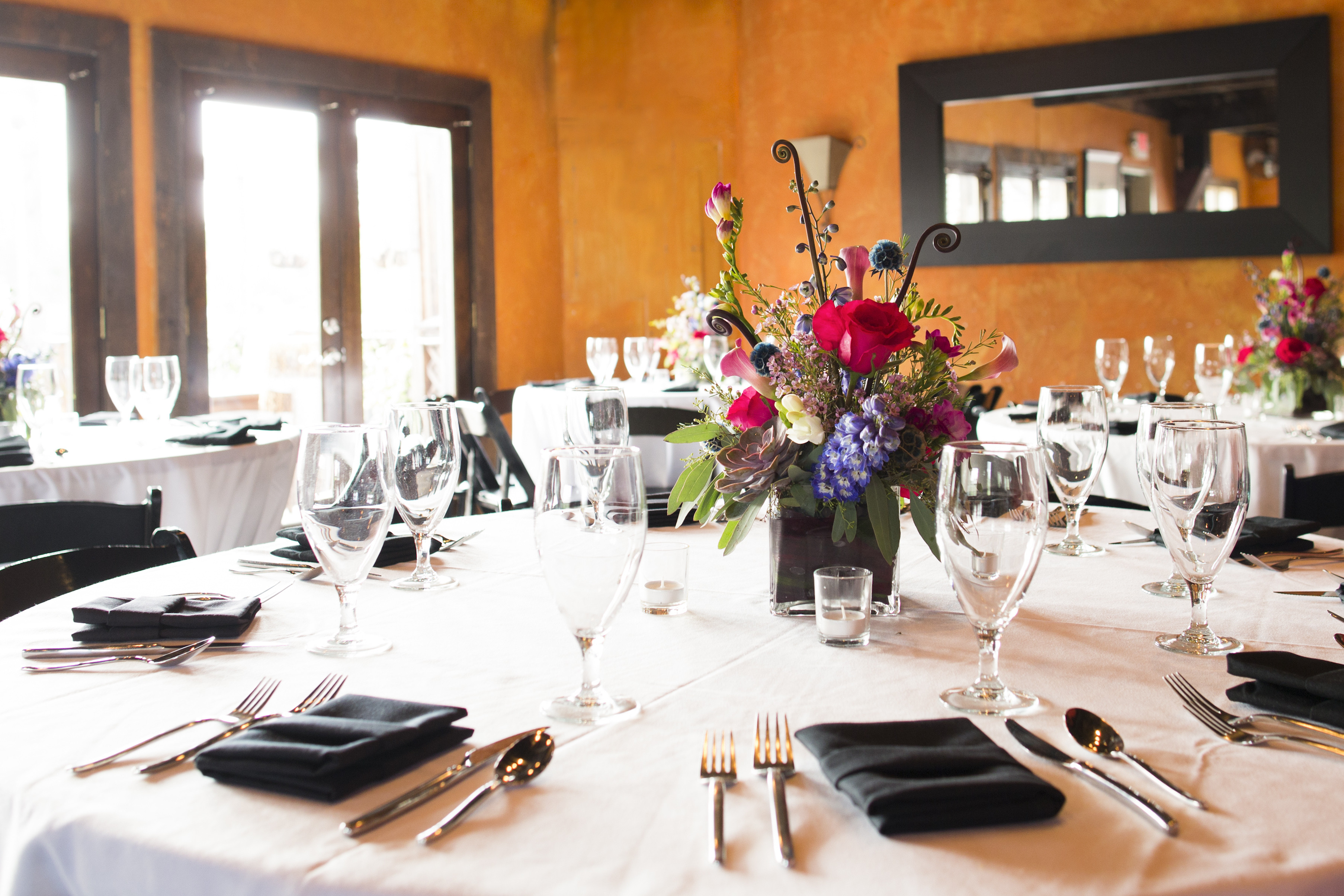 What Is A Rehearsal Dinner  Wedding Planning Rehearsal Dinner Etiquette VIP Magazine
