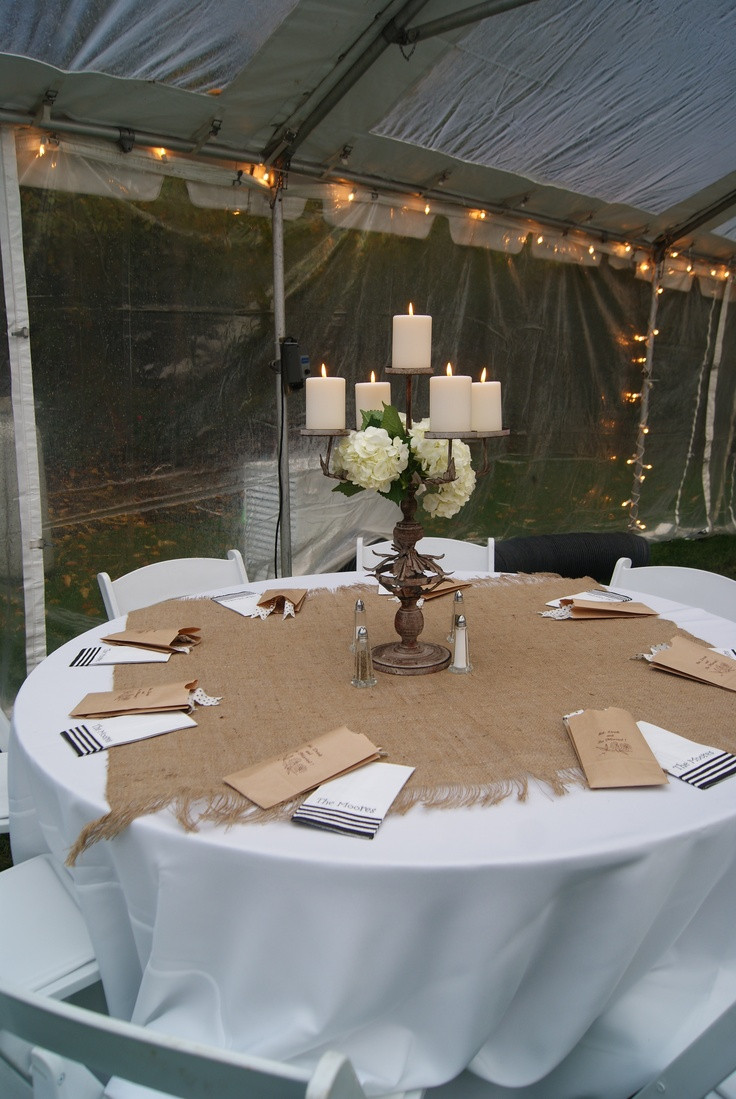 What Is A Rehearsal Dinner  1000 images about Rehearsal Dinner on Pinterest