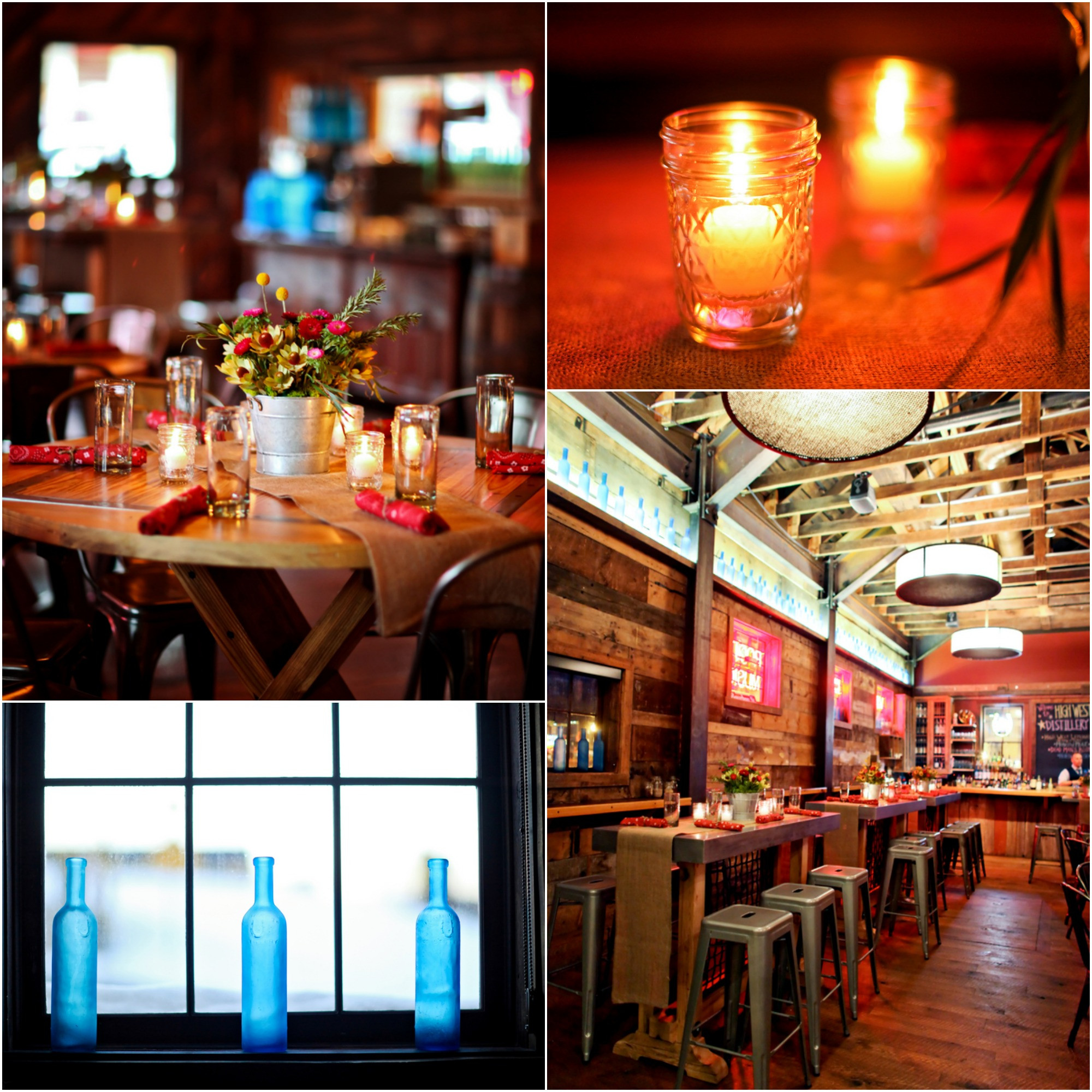 What Is A Rehearsal Dinner  Rustic Style Rehearsal Dinner Rustic Wedding Chic
