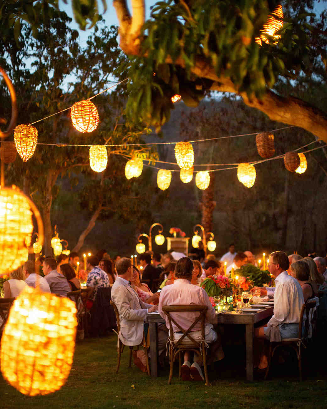 What Is A Rehearsal Dinner  The Etiquette of Wedding Rehearsal Dinners