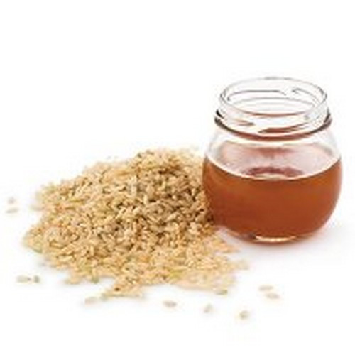 What Is Brown Rice Syrup  What is Brown Rice Syrup NutritionGrid