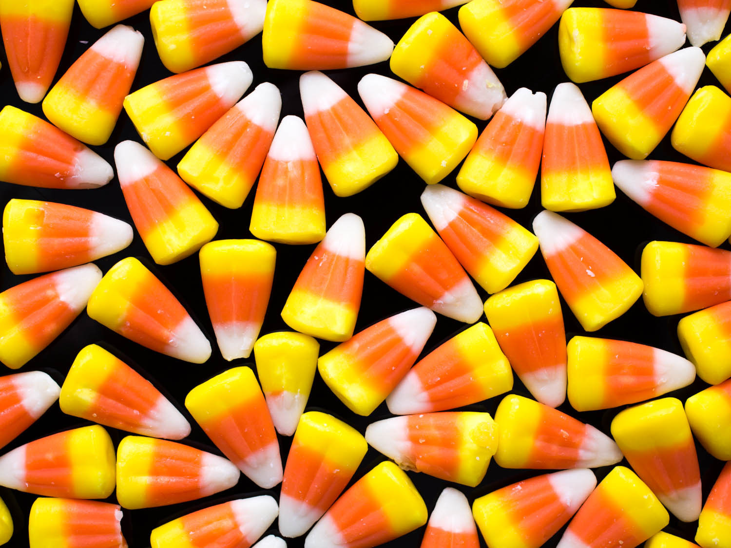 What Is Candy Corn  Why Candy Corn Deserves Our Respect An Appreciation