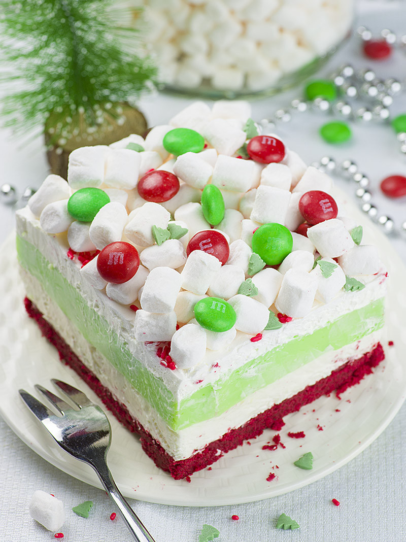 What Is Dessert  DecoArt Blog Entertaining Stunning Holiday Desserts