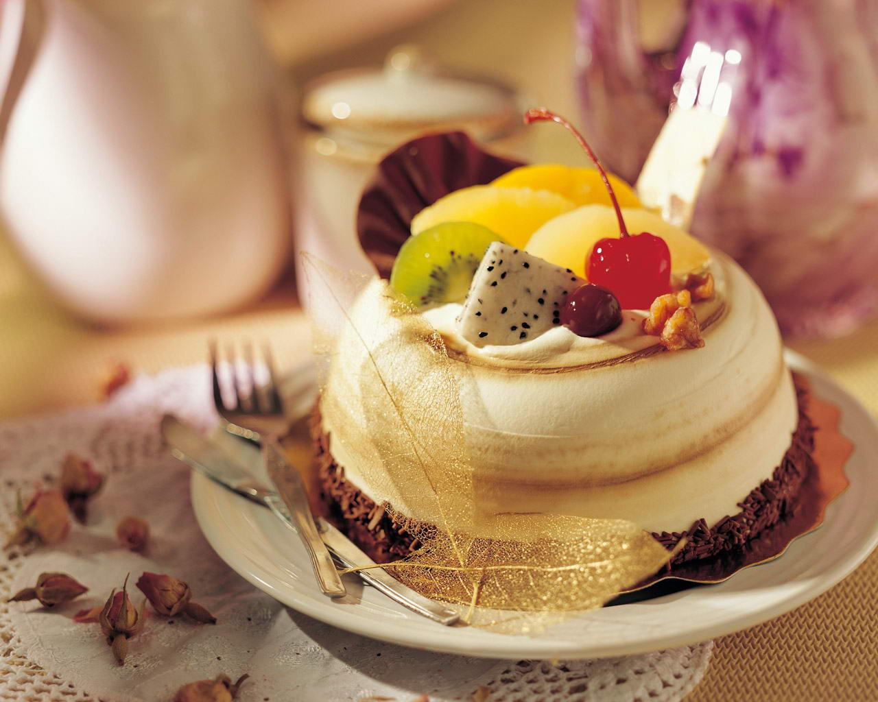 What Is Dessert  Download Delicious Dessert Wallpaper