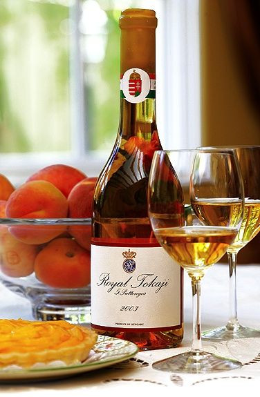 What Is Dessert Wine  17 Best images about Stop Whining and Start Wineing on