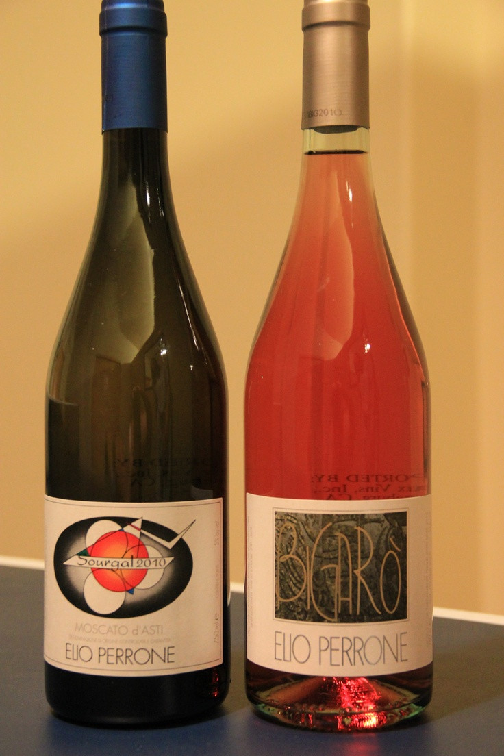 What Is Dessert Wine  17 Best images about Dessert Wines on Pinterest