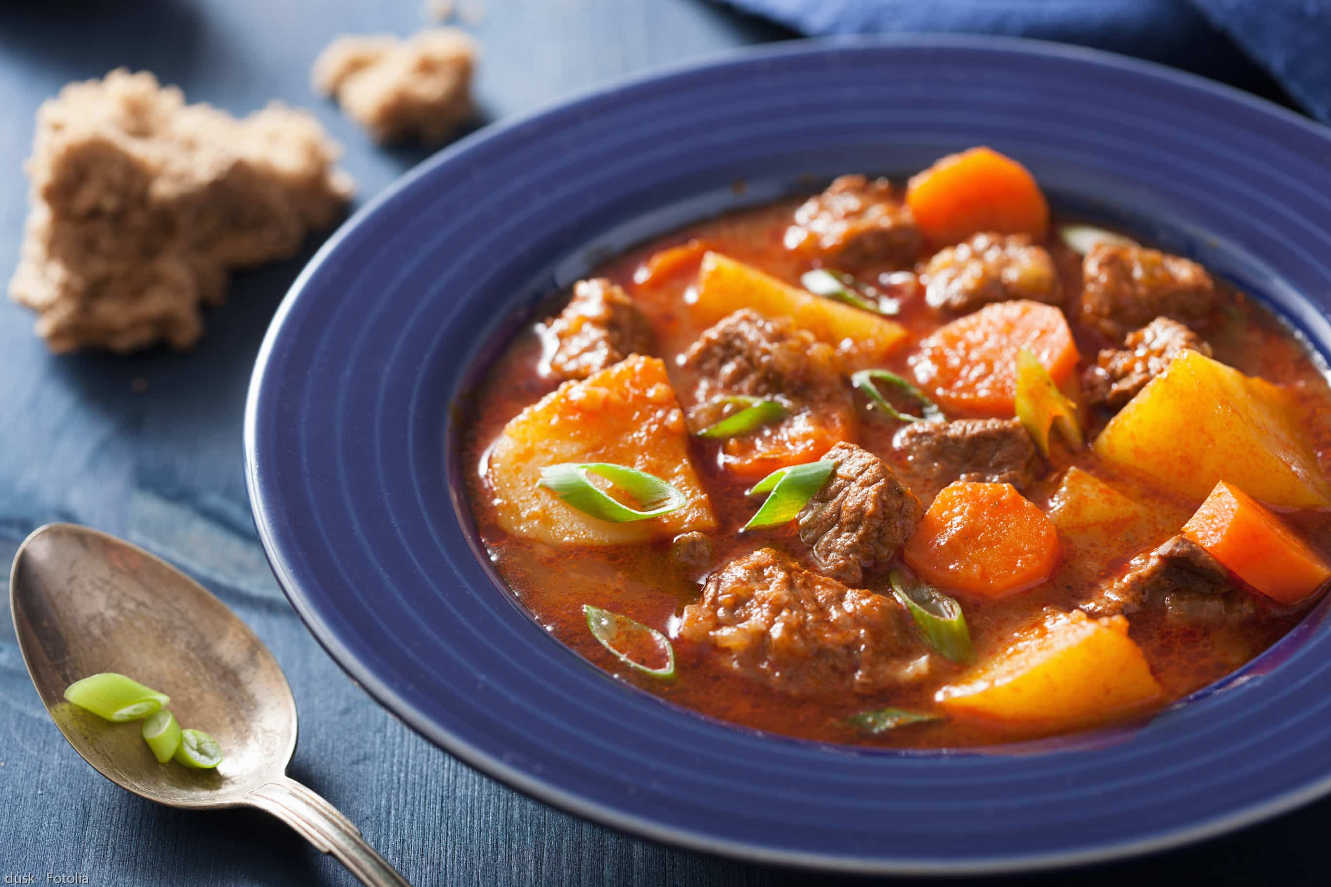 What Is Stew Meat  Weight Watchers Beef Stew Recipes