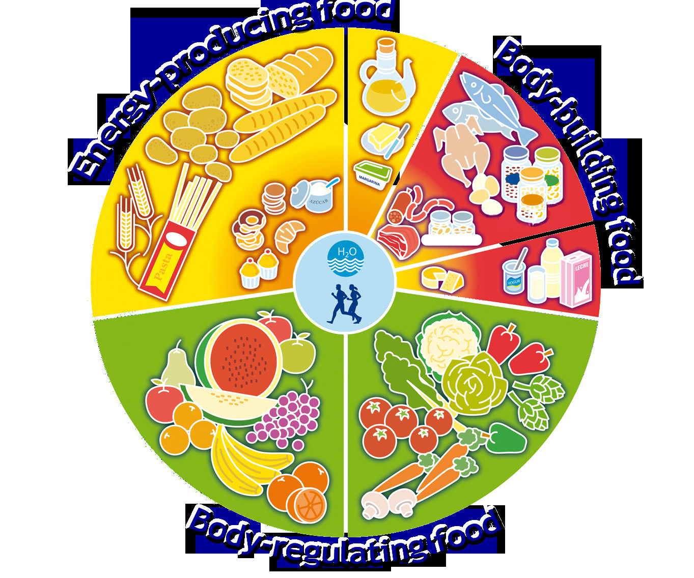 What Should I Have For Dinner Wheel  Say Goodbye to Diets How to Lose Weight ce and For All