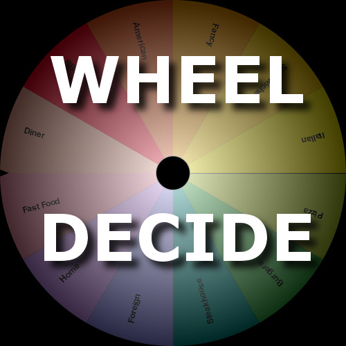 What Should I Have For Dinner Wheel  Weight losing t in urdu what should i eat for dinner