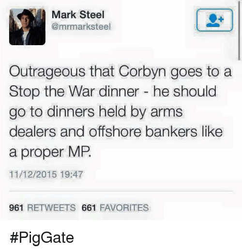 What The Fuck Should I Have For Dinner  25 Best Memes About Piggate