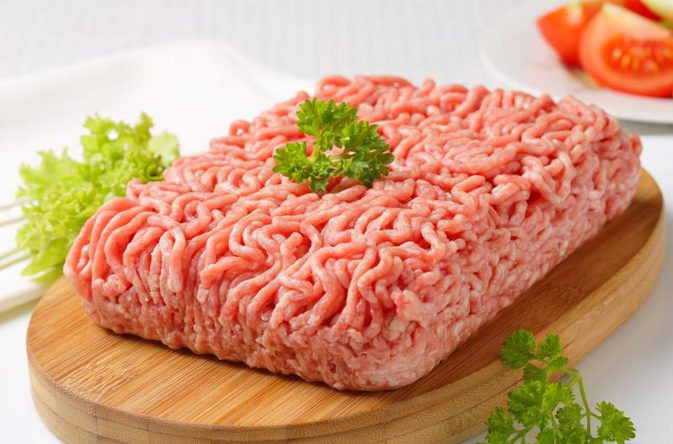 What To Make With Ground Pork  How Do I Cook Ground Pork
