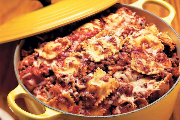What To Make With Ground Pork  Top 6 Things to Make with Ground Beef Smashing Tops