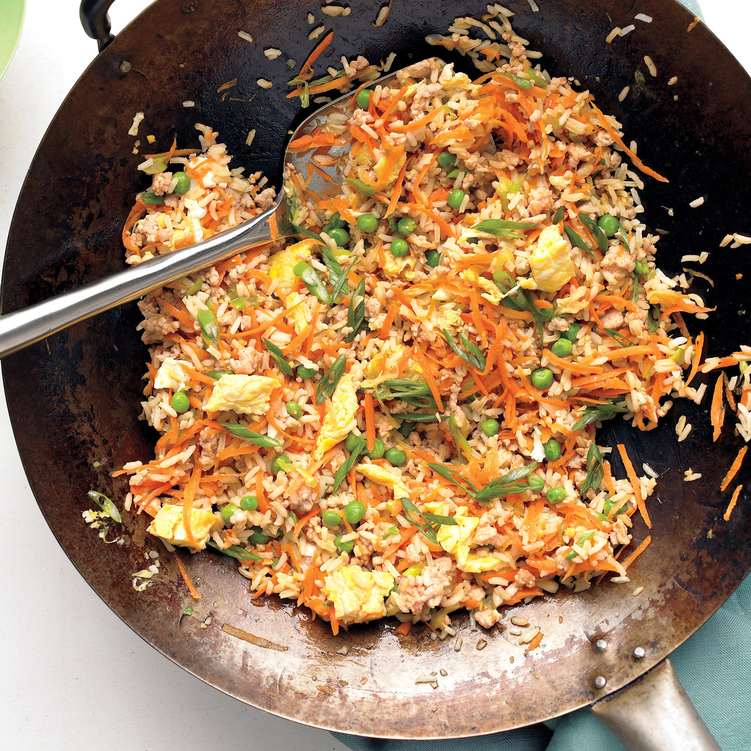 What To Make With Ground Pork  ground pork recipes