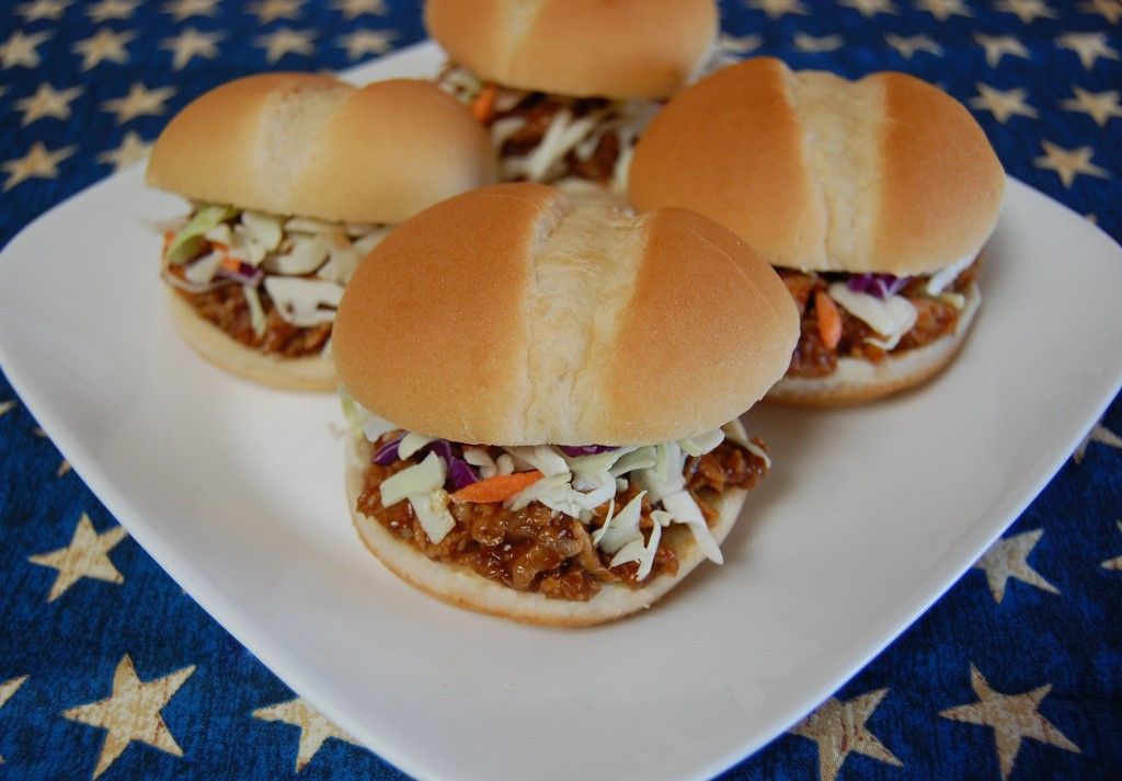What To Serve With Pulled Pork Sandwiches  Pulled Pork Sandwiches
