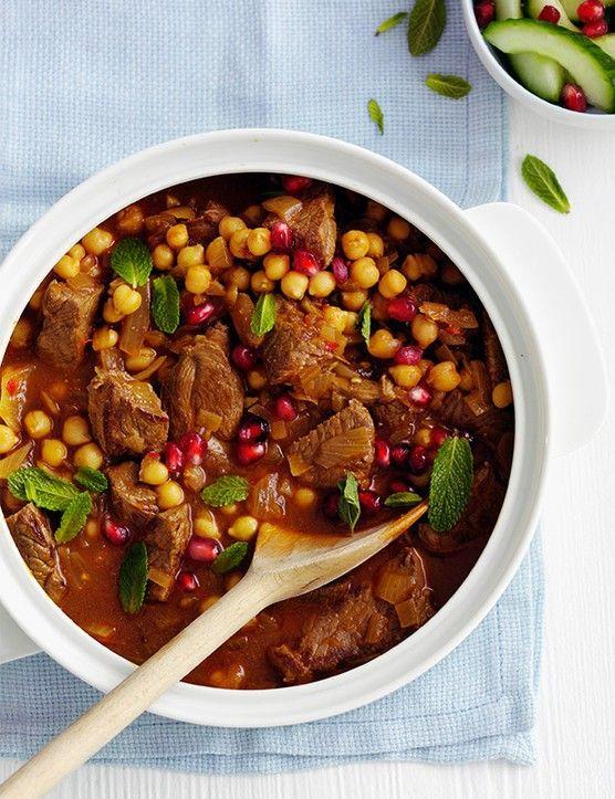 What'S For Dinner Recipes  25 melhores ideias de Chorizo halal no Pinterest