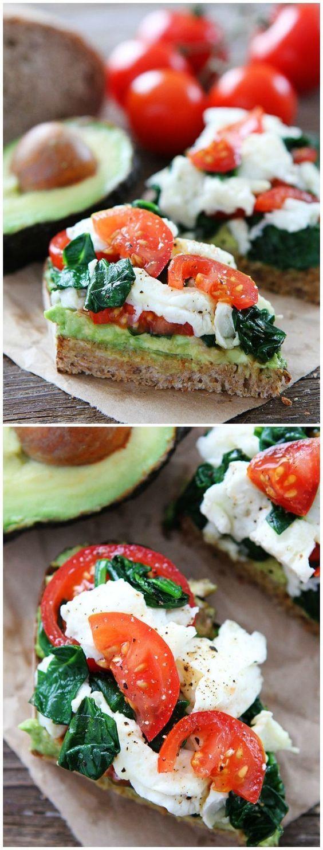 What'S For Dinner Recipes  56 Breakfast Lunch Dinner Plates Dinner Plates