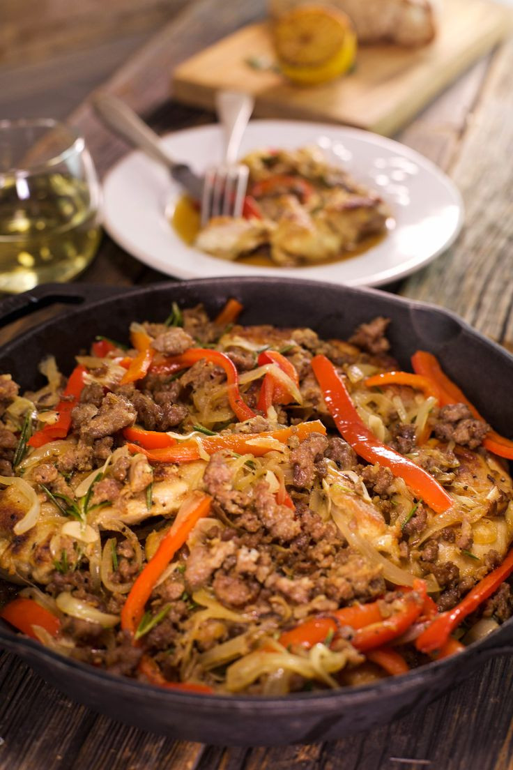 What'S For Dinner Tonight Rachael Ray  401 best What s for Dinner Tonight images on Pinterest