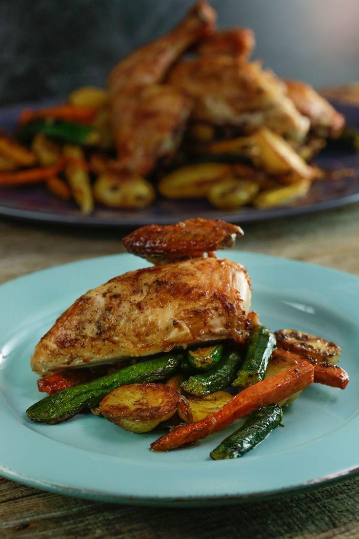 What'S For Dinner Tonight Rachael Ray  183 best images about Chicken Dinner Winner on Pinterest
