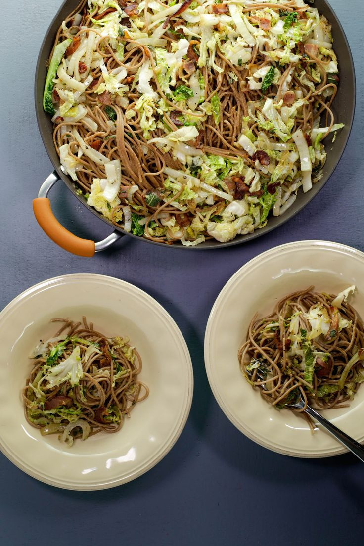 What'S For Dinner Tonight Rachael Ray  1000 images about What s for Dinner Tonight on Pinterest