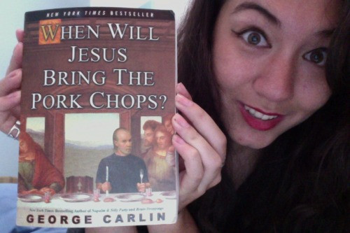 When Will Jesus Bring The Pork Chops  when will jesus bring the pork chops