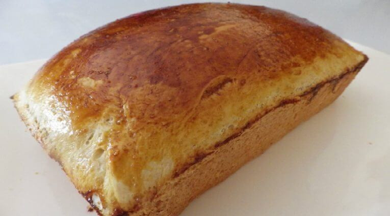White Bread Recipe For Bread Machine  Gluten Free White Bread Recipe