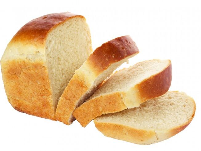 White Bread Recipe For Bread Machine  Bread Machine White Bread Recipes CDKitchen
