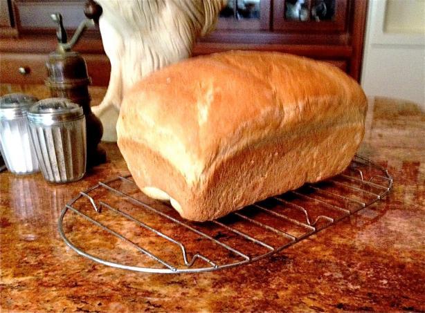 White Bread Recipe For Bread Machine  Throw Away The Bread Machine Instructions White Bread